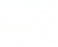 where you should turn right (third exit). Head north up the Southam Road over 2 sets of traffic lights (the first is a pedestrian crossing and the second is a junction with Beaumont Rd). Take the next left into Cherwell Business Village. Follow the road to the very end where you will find MX Specialised Services depot.