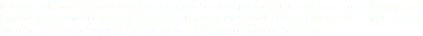 Banbury Self Store is provided by MX Specialised Services. MX Specialist Services is a local cleaning and facilities management company based in the Banbury and Oxfordshire area. Please see a list of some of our other services below. Do get in touch if we can help you in any of these areas.